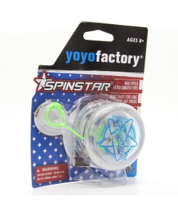 YoYo Spinstar-LED